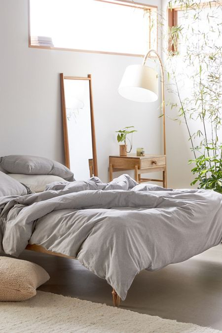 Sale urban outfitters for Elle decoration bed linen