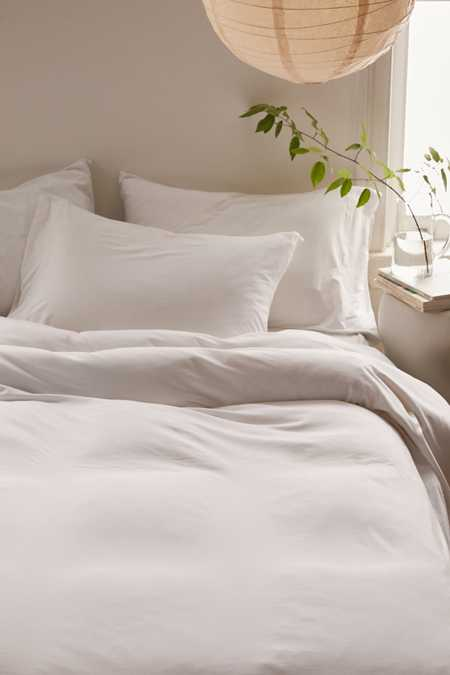 Bedspreads + Duvet Covers | Urban Outfitters