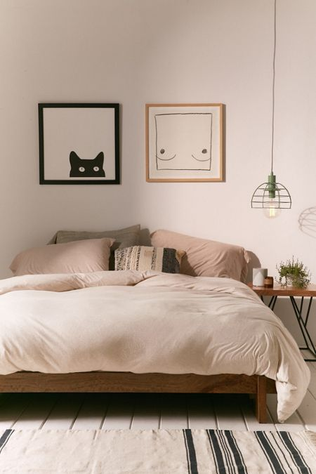 Bedspreads duvet covers urban outfitters t shirt jersey duvet cover gumiabroncs Image collections