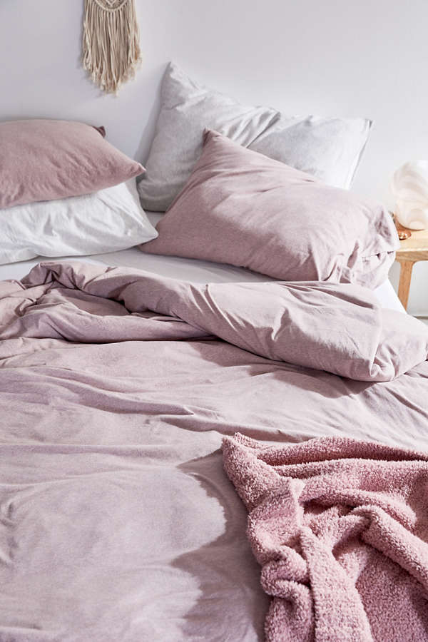 Bed Sheets Twin Urban Outfitters
