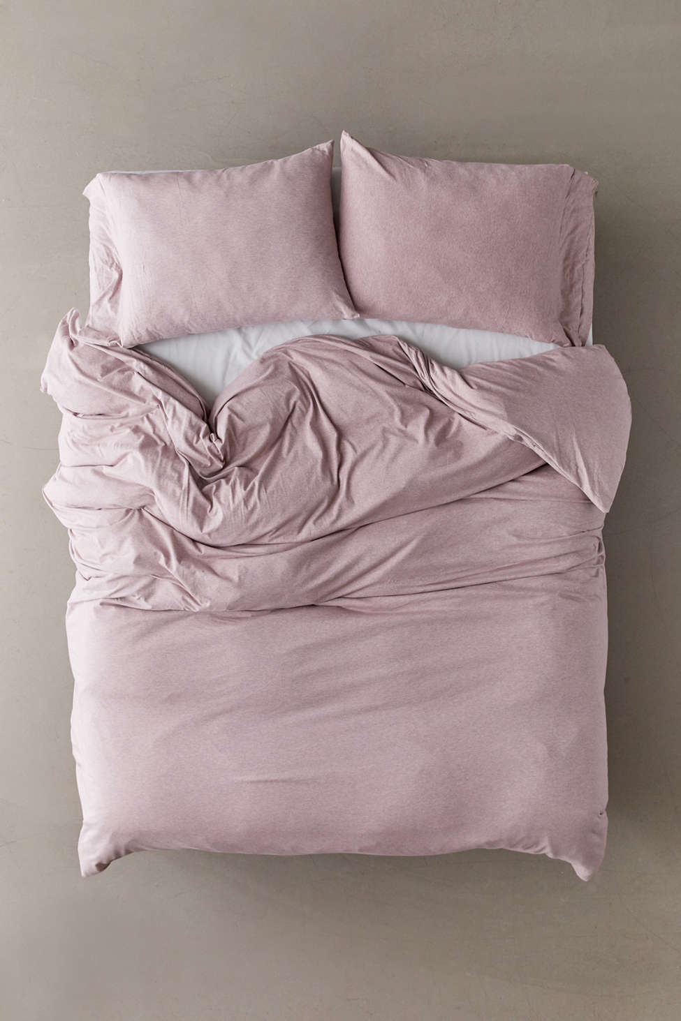 T Shirt Jersey Duvet Cover Urban Outfitters