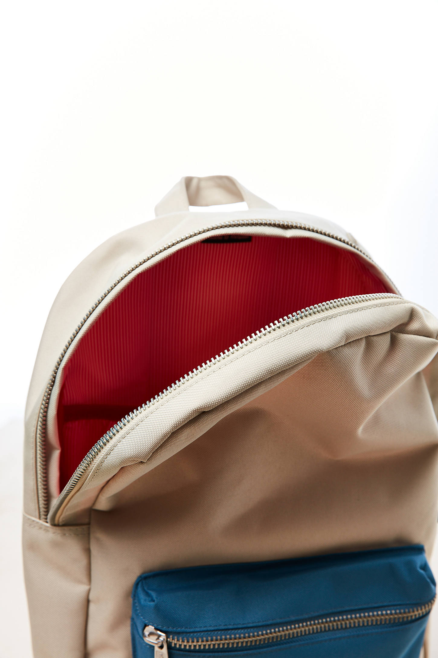 Slide View: 3: Herschel Supply Co. Settlement Mid-Volume Backpack