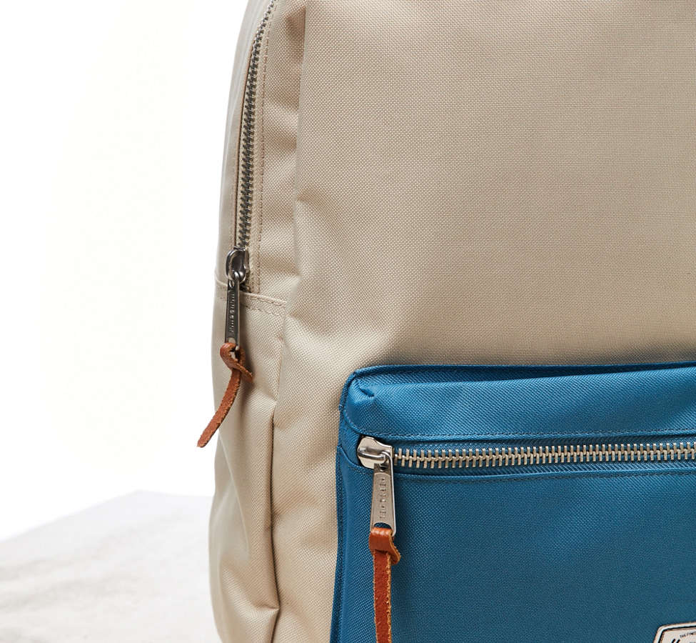 Slide View: 4: Herschel Supply Co. Settlement Mid-Volume Backpack
