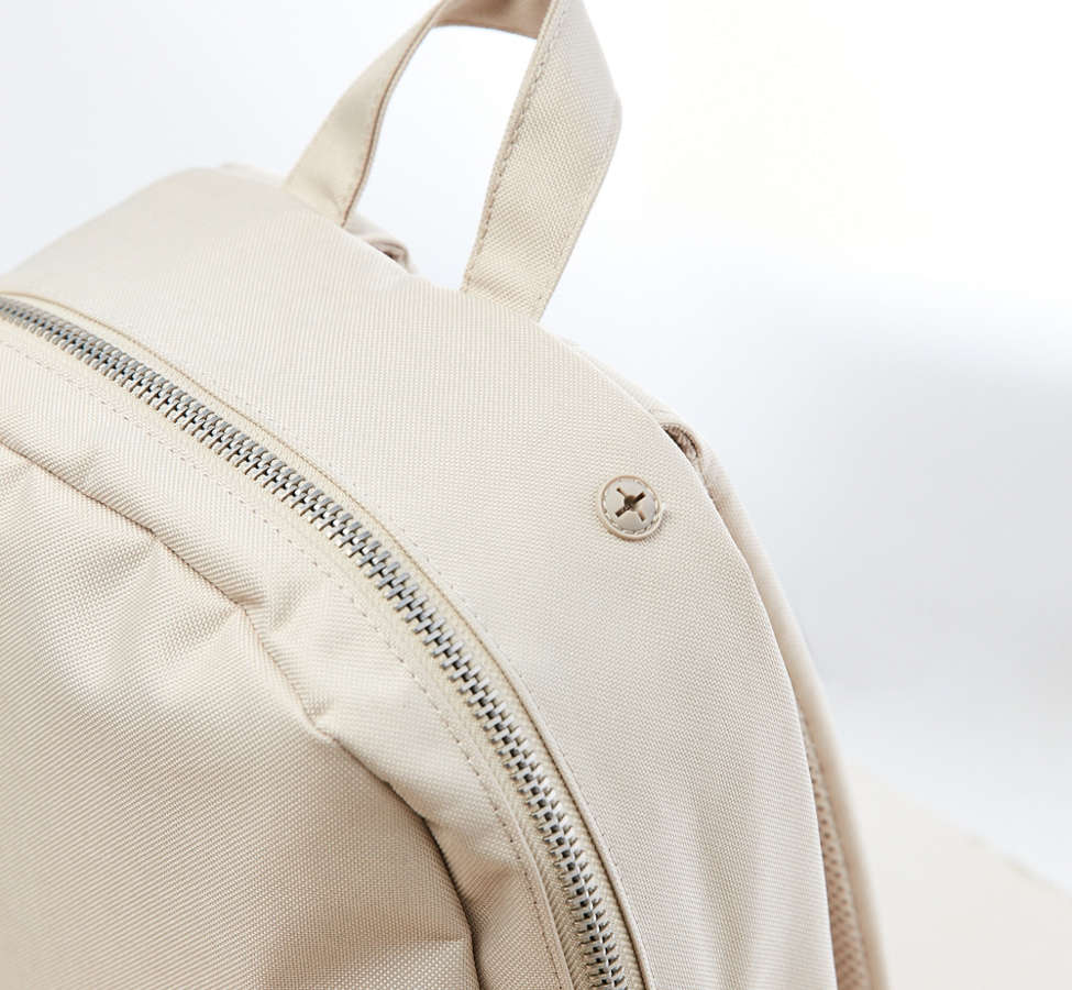 Slide View: 5: Herschel Supply Co. Settlement Mid-Volume Backpack