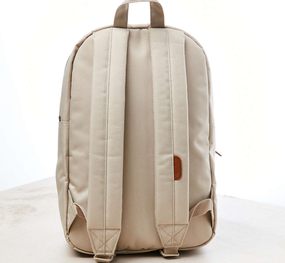 Slide View: 6: Herschel Supply Co. Settlement Mid-Volume Backpack