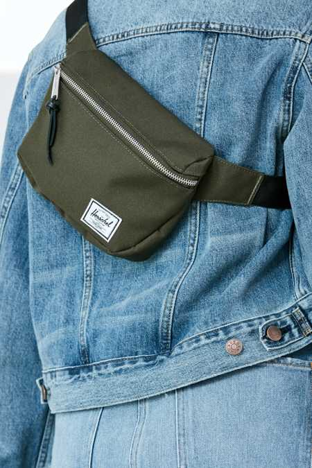 Herschel Supply Co Urban Outfitters