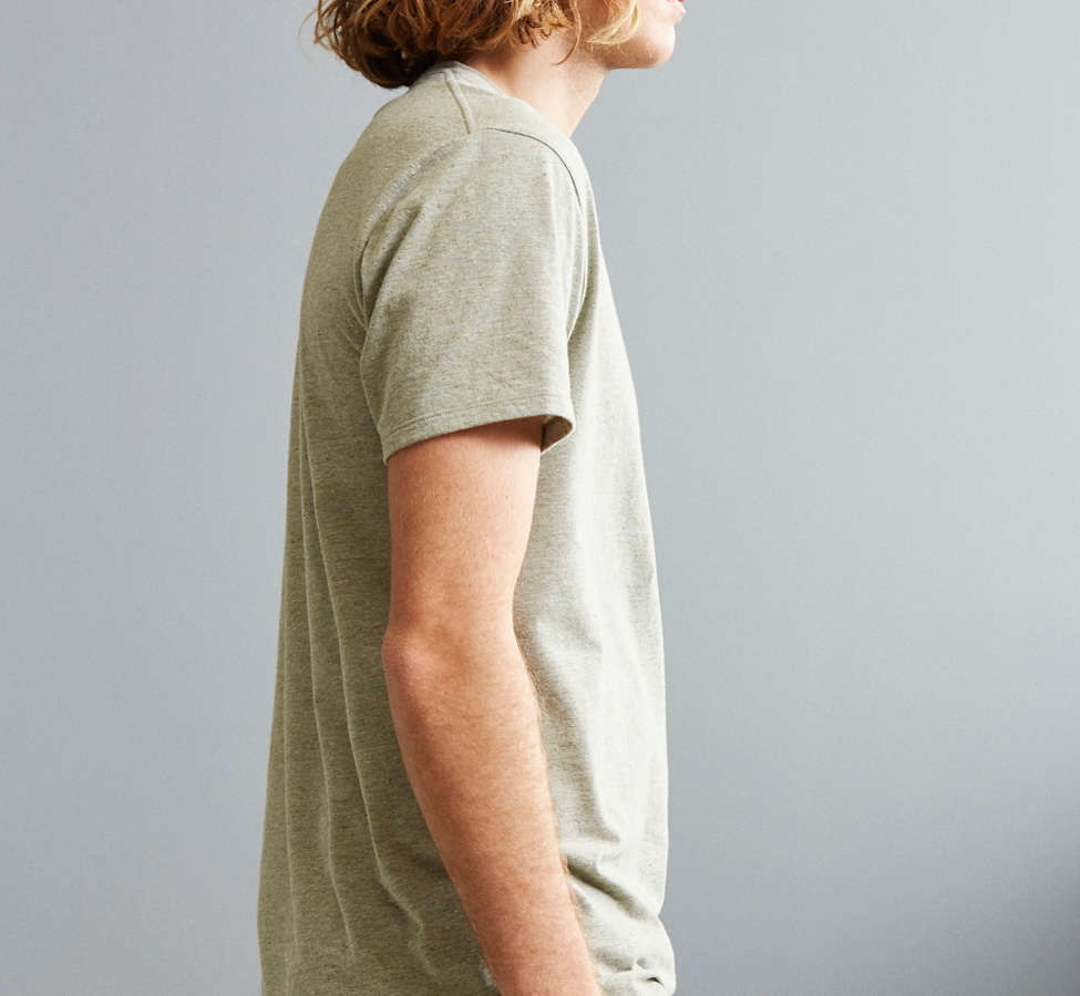 Slide View: 3: UO Galaxy Pocket Tee
