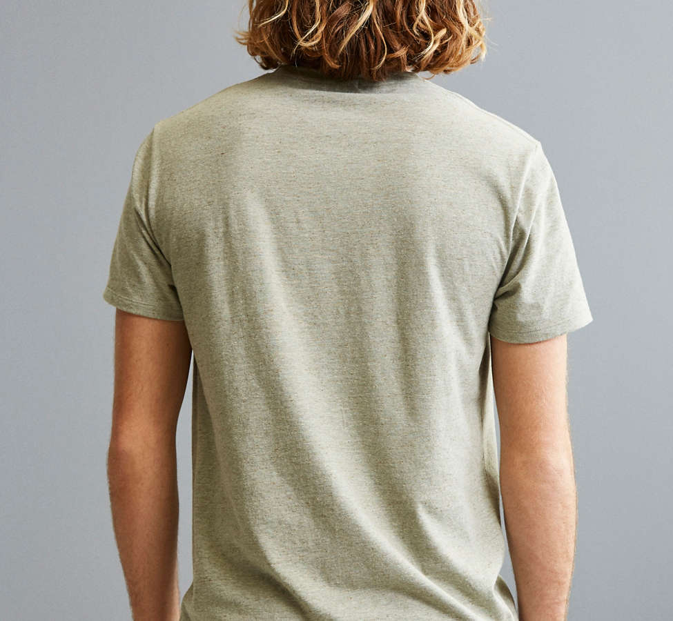 Slide View: 4: UO Galaxy Pocket Tee