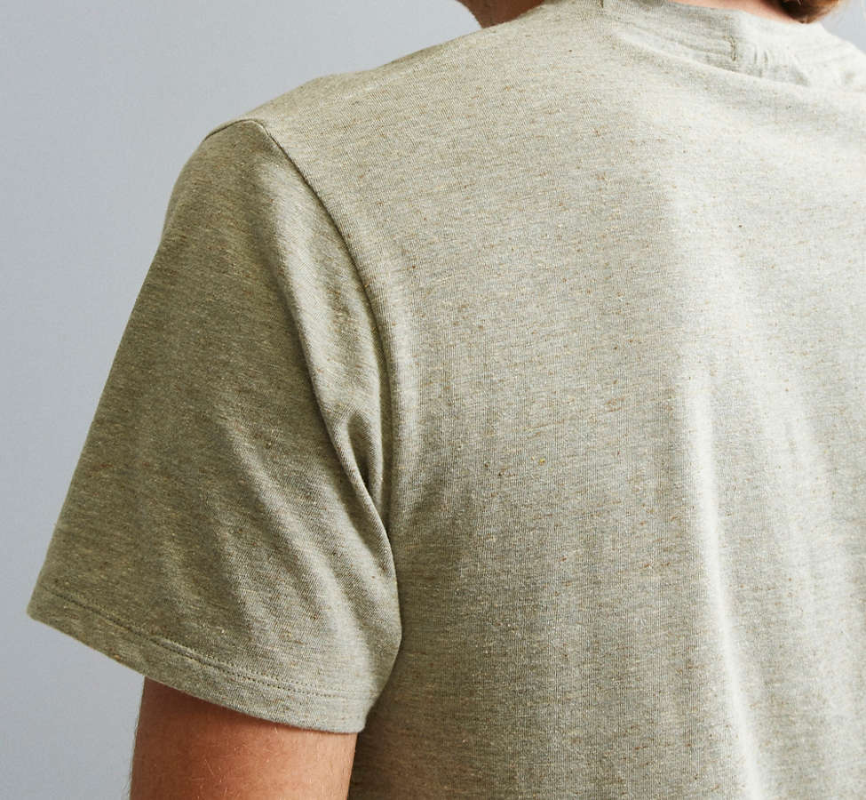 Slide View: 5: UO Galaxy Pocket Tee