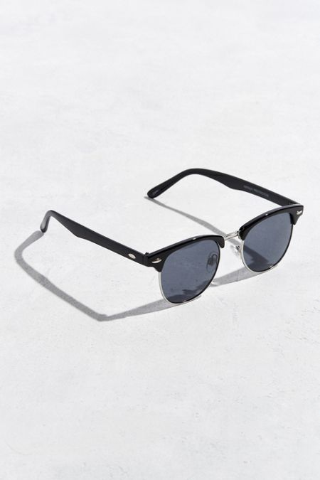 Wayfarers + Clubmasters Men\'s Sunglasses | Ray Bans + More | Urban ...