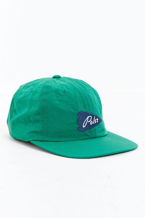 Poler Coastal Floppy Baseball Hat  7ffd0a69e34