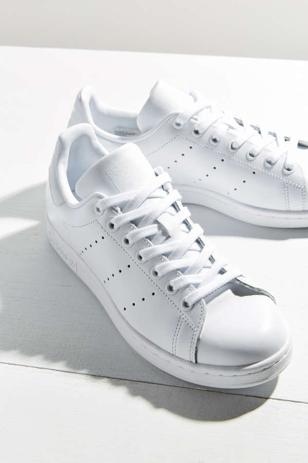 adidas sneakers stan smith Les Clefs d'Or Singapore