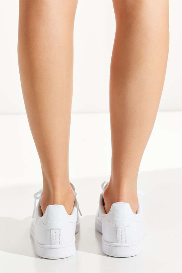 adidas Stan Smith Femmes Boutique Officielle adidas