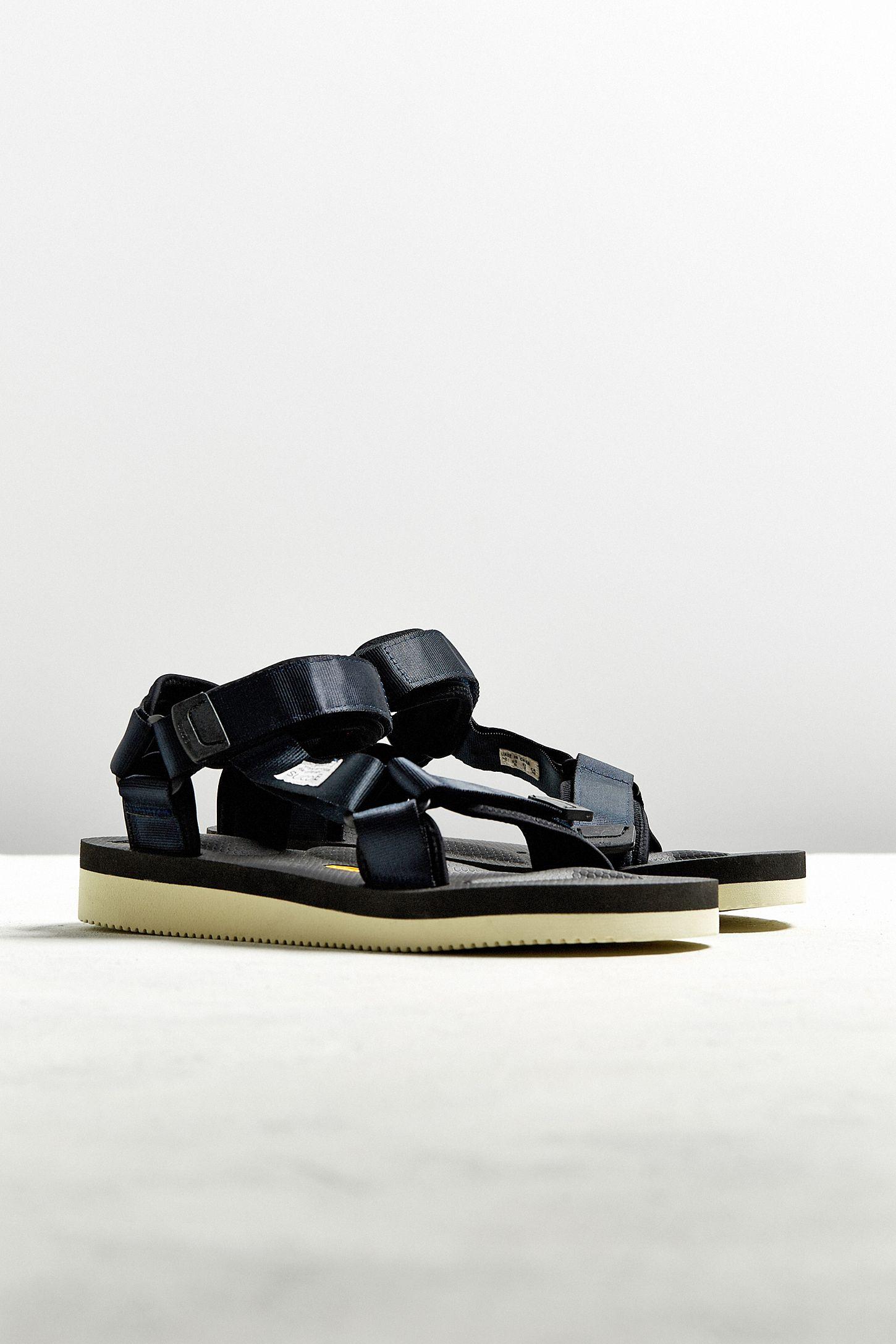 Suicoke DEPA-V2 Sandal  d6aba8952