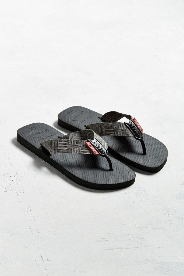 25a659b12d2955 Havaianas Urban Series Flip-Flop Sandal