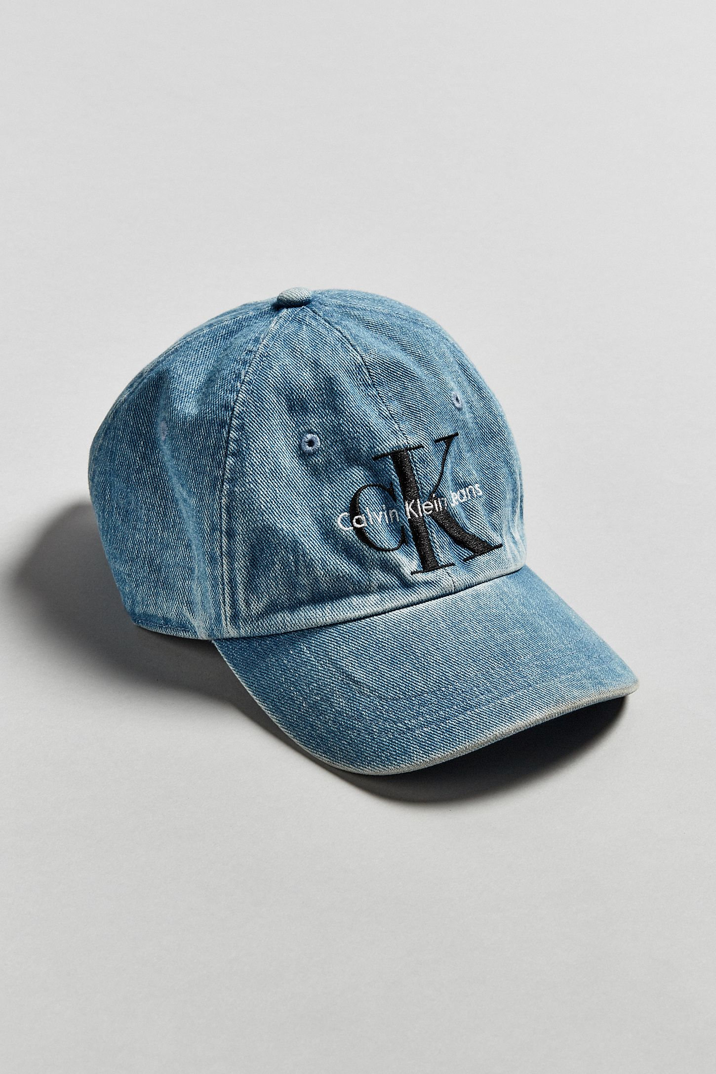 Calvin Klein Baseball Hat  5180be460