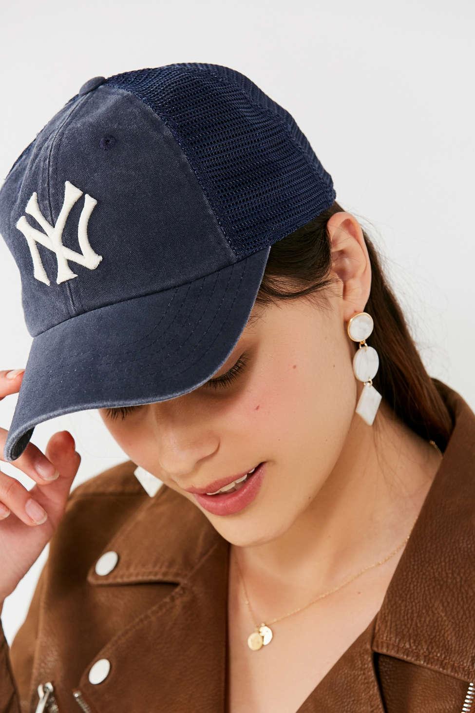 Accesorios - Sombreros De Código Urbano SY9AL3B3