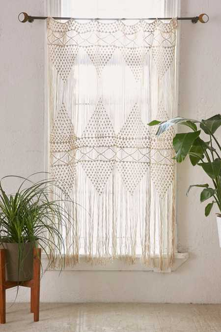 Magical Thinking Safi Wall Hanging