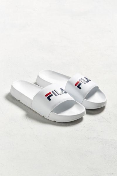 FILA Sport Slide Sandal