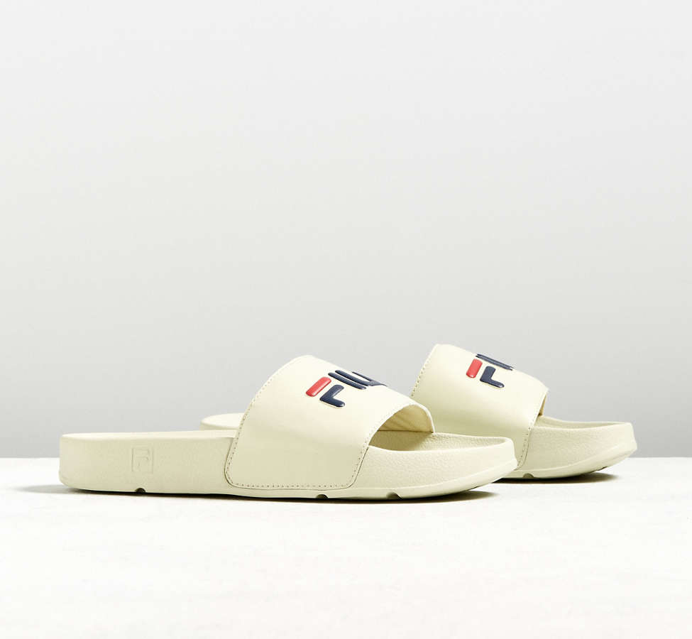 Slide View: 2: FILA Sport Slide Sandal