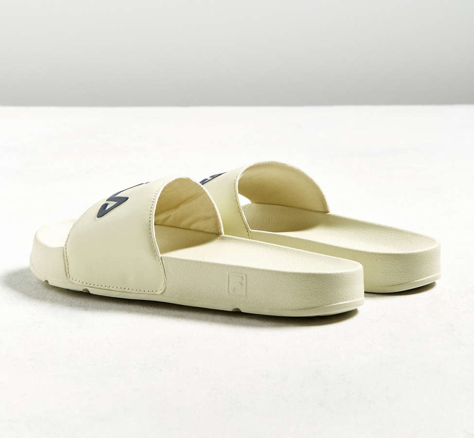 Slide View: 5: FILA Sport Slide Sandal