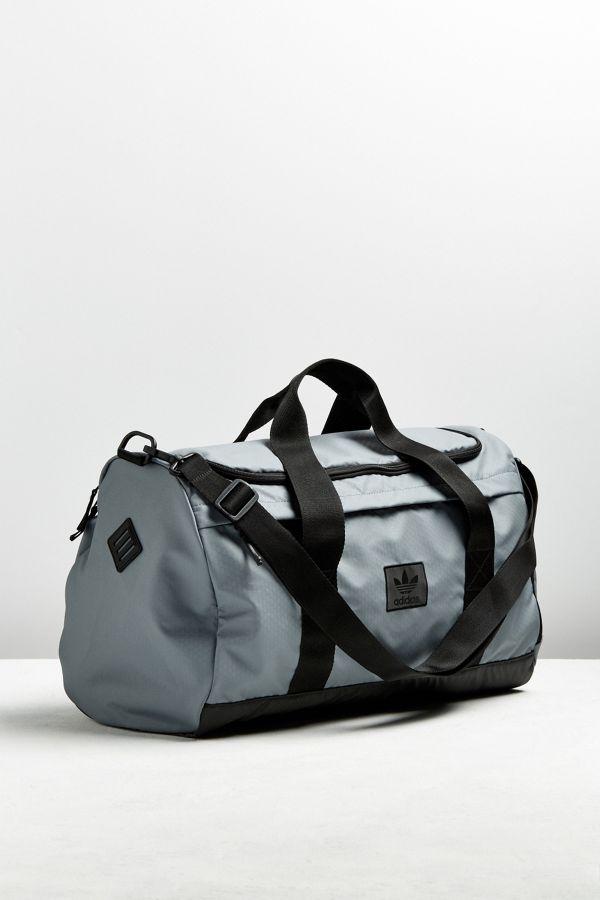 adidas National Duffel Bag   Urban Outfitters Canada 85a9bbc752