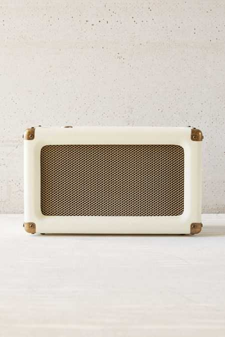 Crosley Harper Wireless Speaker
