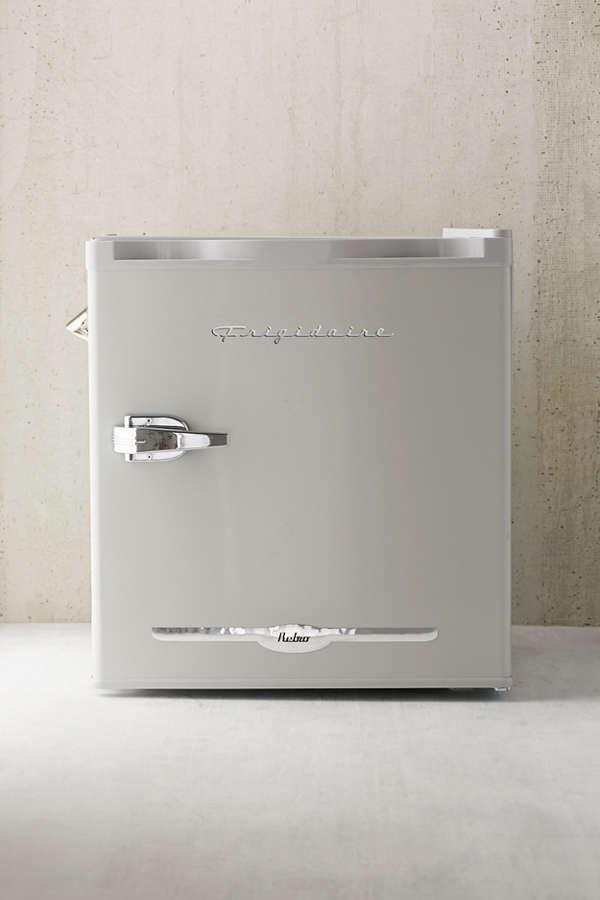 Igloo Mini Refrigerator Urban Outfitters