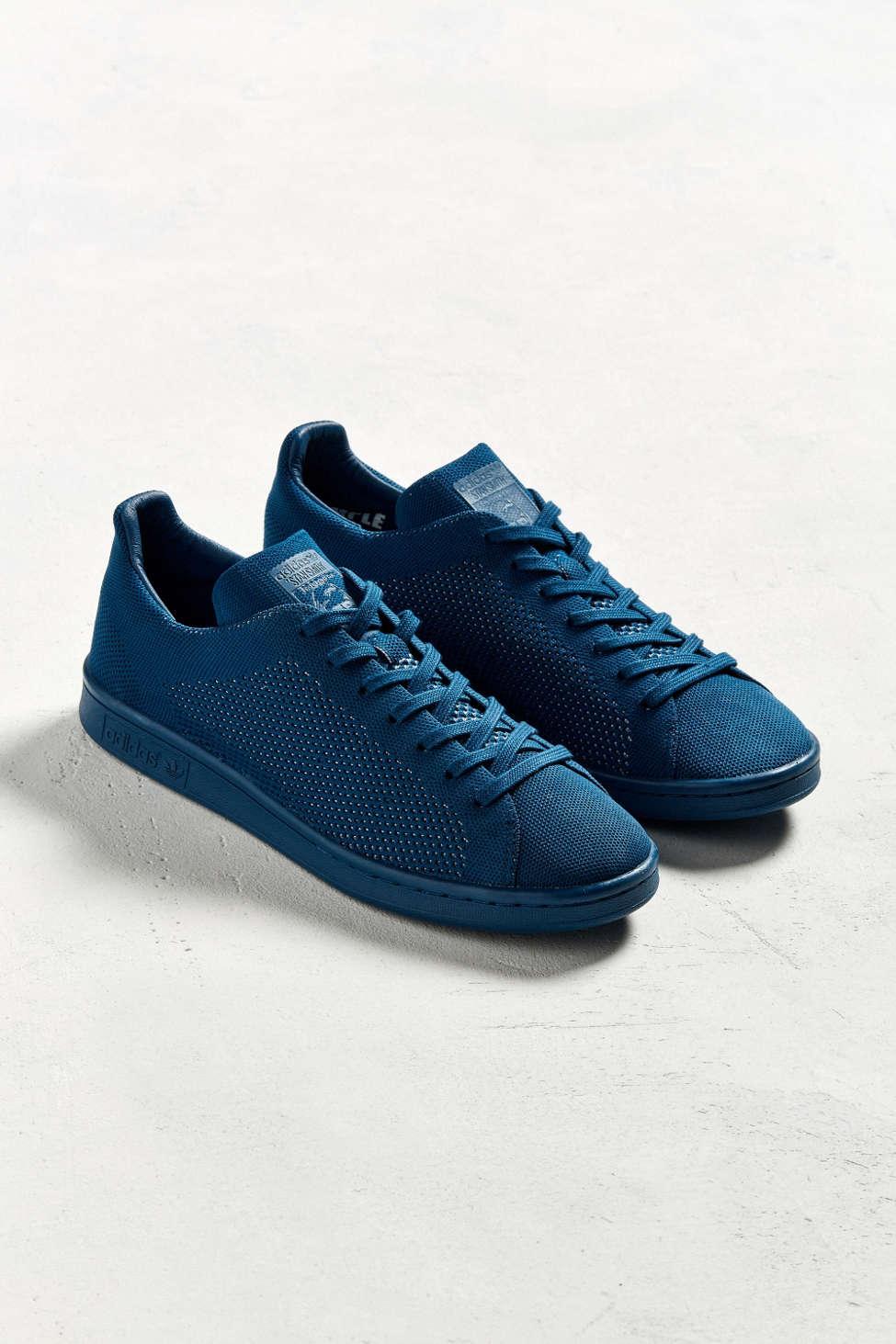 adidas shoes stan smith price
