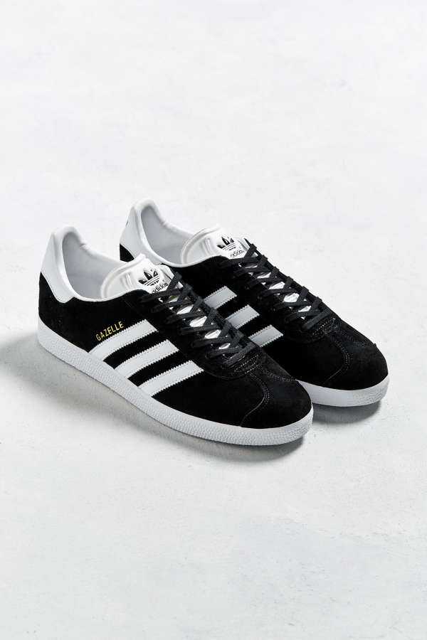 Adidas Gazelle OG Trainer All you Need to Know The Idle Man