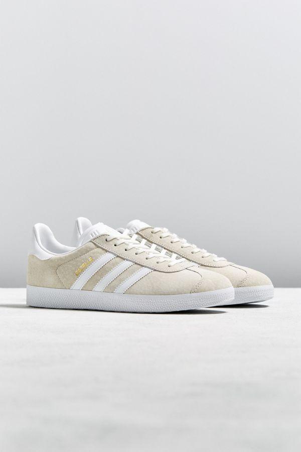 separation shoes 654ce 46a88 adidas Gazelle Sneaker