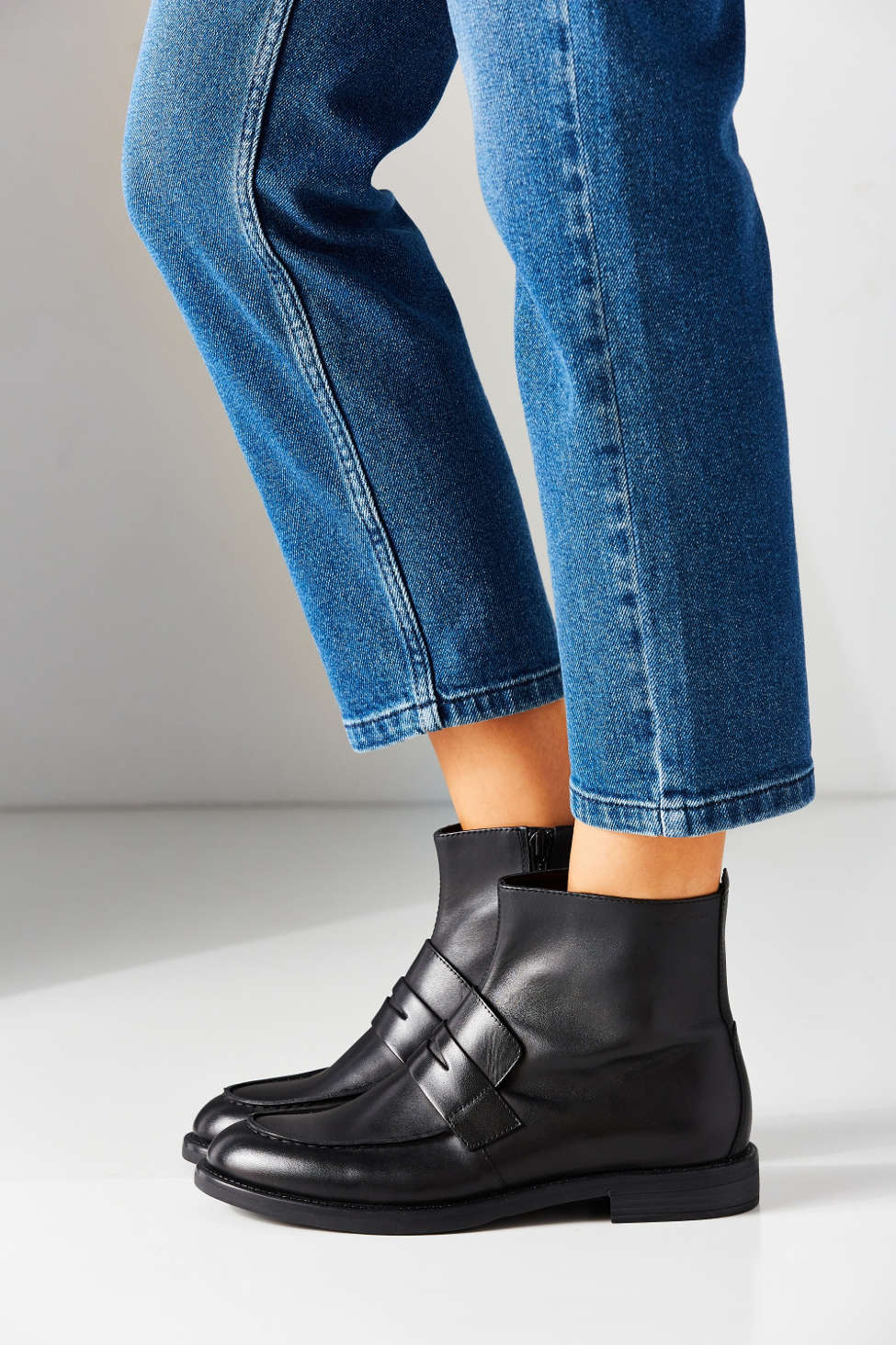 http://www.urbanoutfitters.com/urban/catalog/productdetail.jsp?id=38639571&category=W_SHOES_BOOTS
