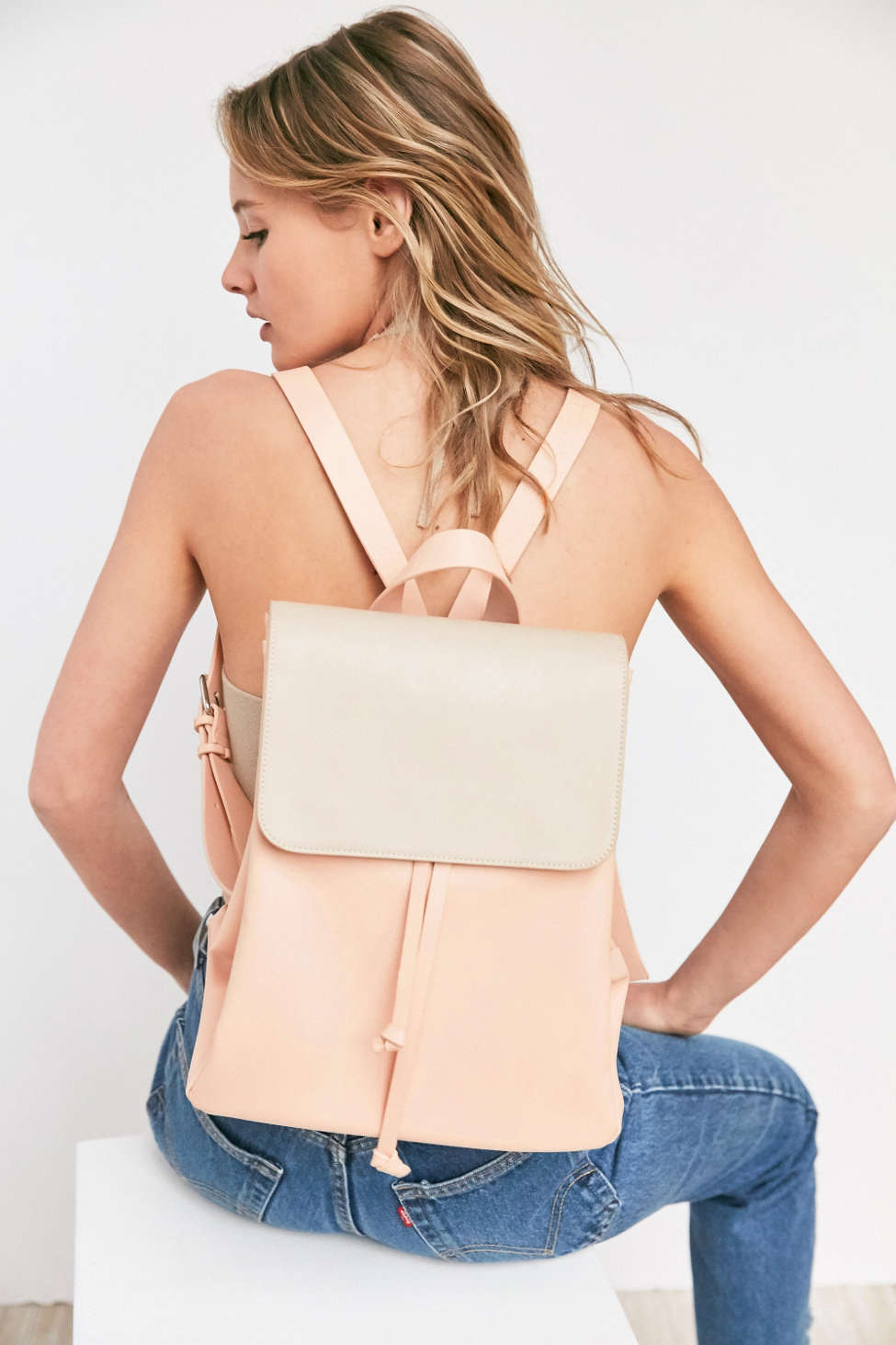 http://www.urbanoutfitters.com/urban/catalog/productdetail.jsp?id=38654976&category=W_ACC_BAGS&color=066