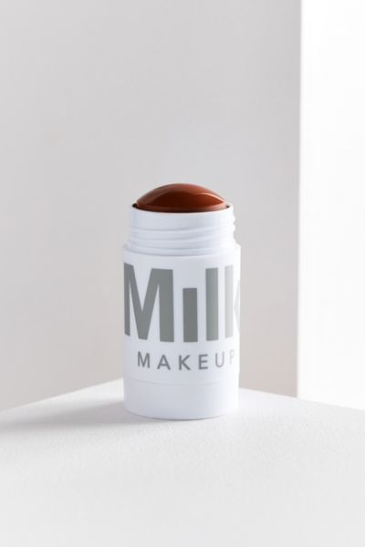 Milk Makeup Matte Bronzer - Brown One Size at Urban Outfitters