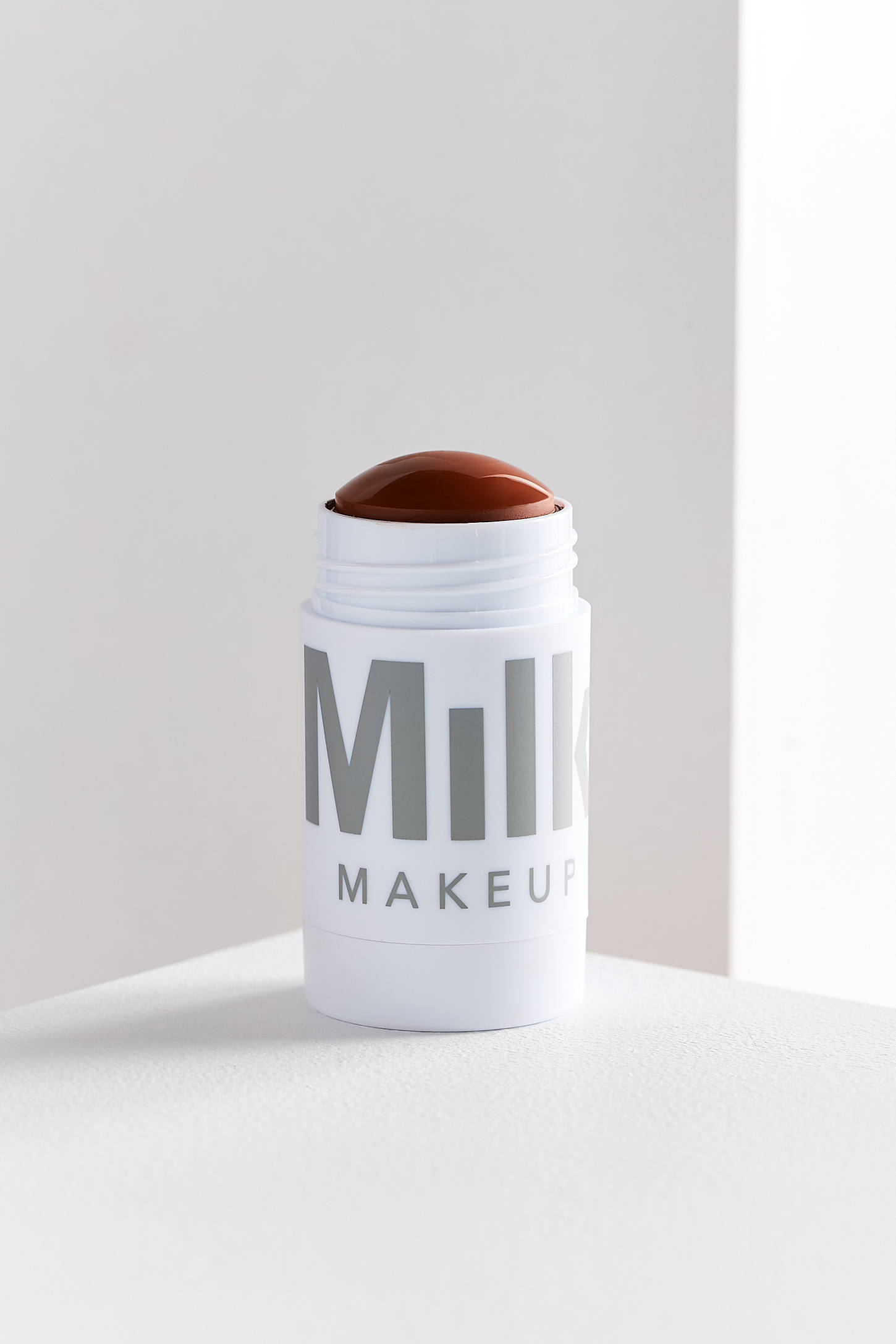 Slide View: 1: Milk Makeup Matte Bronzer
