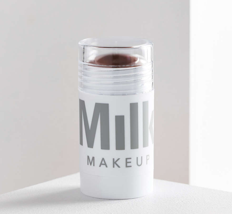 Slide View: 2: Milk Makeup Matte Bronzer