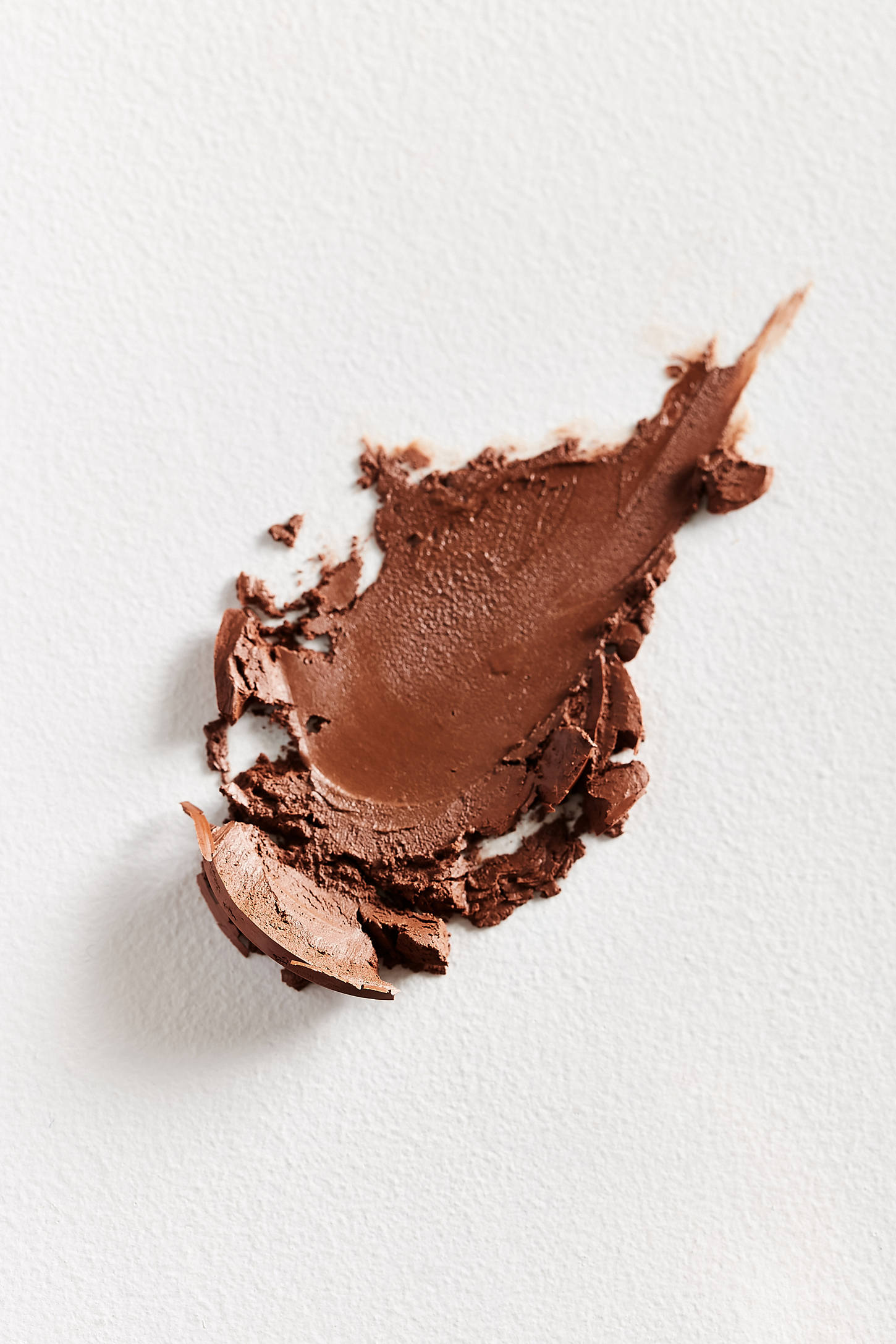 Slide View: 3: Milk Makeup Matte Bronzer