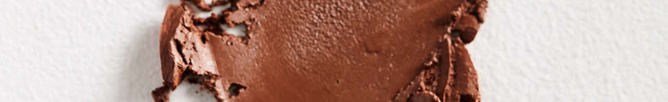 Thumbnail View 3: Milk Makeup Matte Bronzer