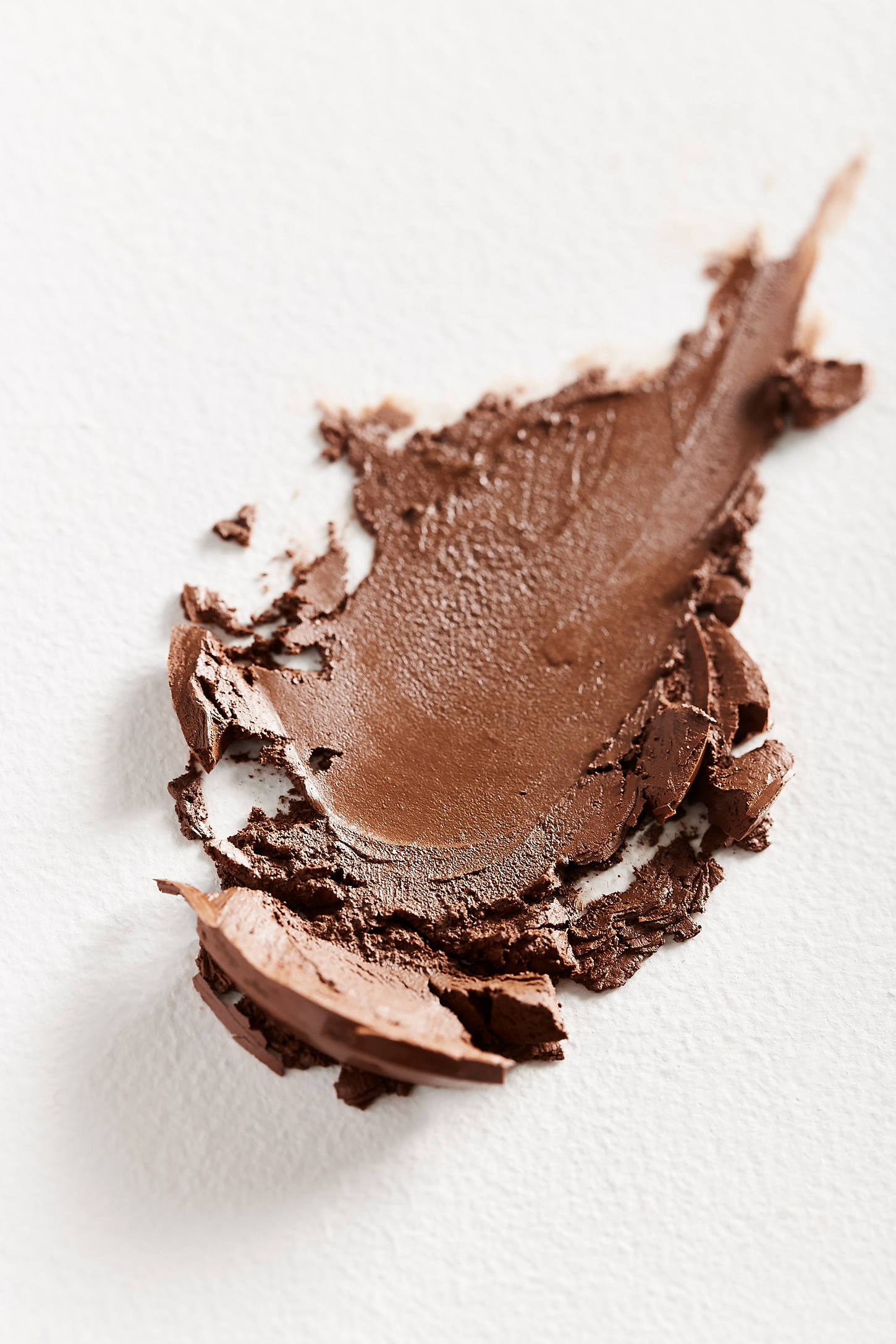Slide View: 4: Milk Makeup Matte Bronzer