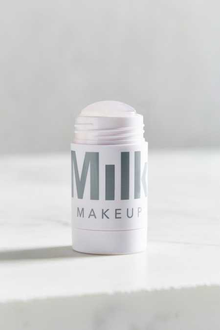 Milk Makeup Natural Deodorant