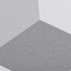 Grey cube