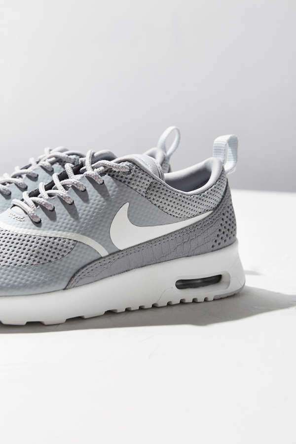cheap Nike Air Veer Gs Air Max Thea on sale maxthea
