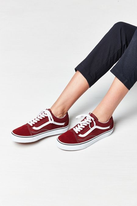 Vans Valentine S Day Gift Ideas Gifts For Everyone Urban Outfitters