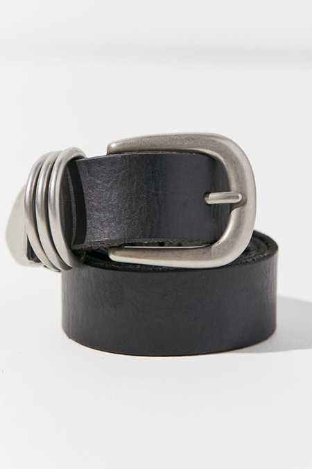 Slide View: 2: Girlfriend Belt