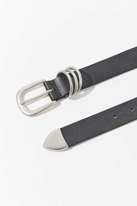 Slide View: 3: Girlfriend Belt