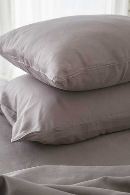 Slide View: 3: Solid Sheet Set