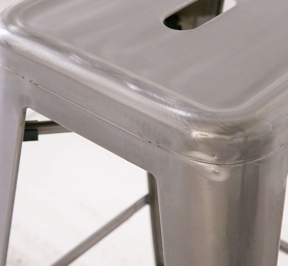 Slide View: 3: Marius Counter Stool Set