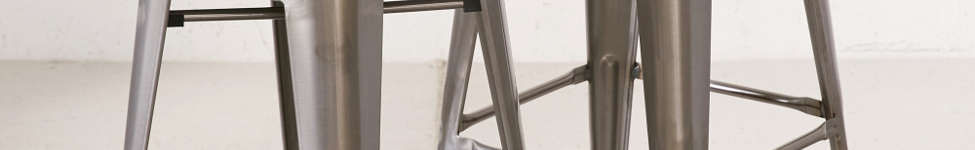 Thumbnail View 4: Marius Counter Stool Set