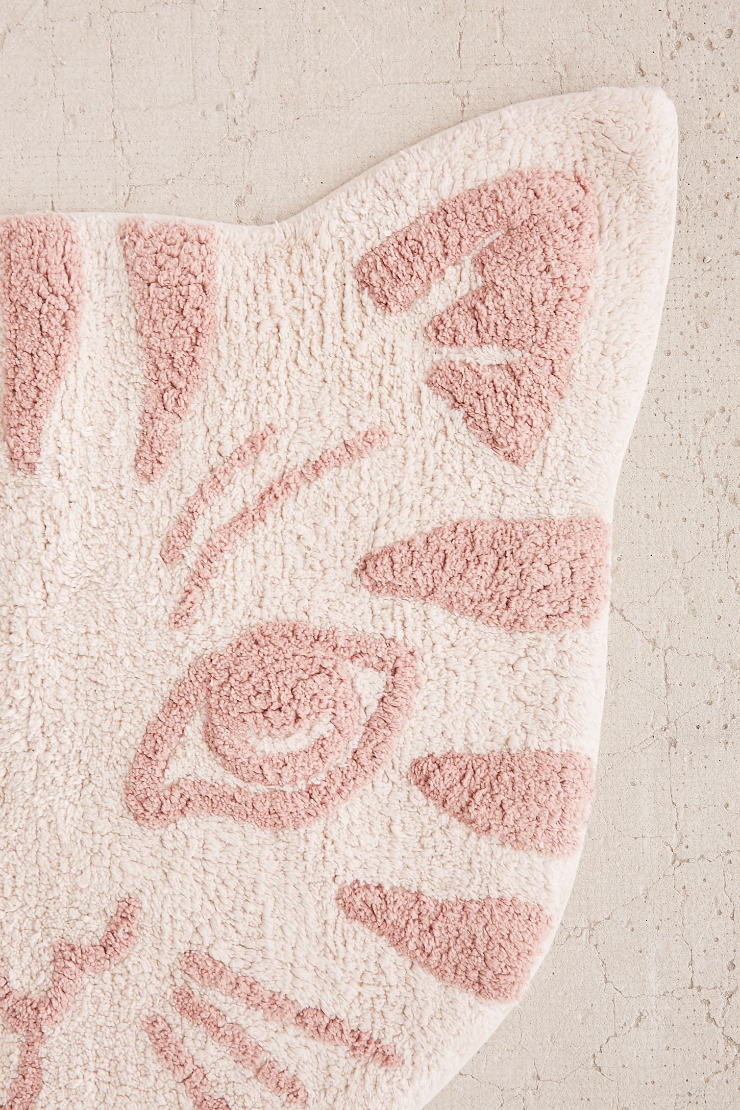 post tumblr urban outfitters bath mat swatches download