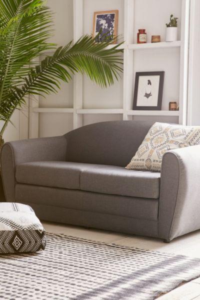 Arthur Sleeper Sofa Urban Outfitters